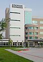Kingwood Medical Center, Texas