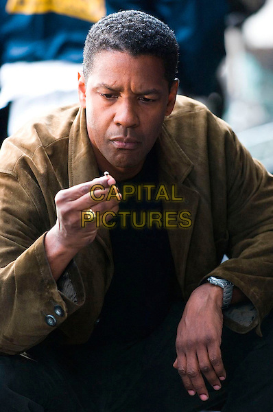 DENZEL WASHINGTON.in Deja Vu.*Editorial Use Only*.Ref: FB.www.capitalpictures.com.sales@capitalpictures.com.Supplied by Capital Pictures.