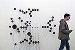 Artissima 2013, ph © Andreja Restek