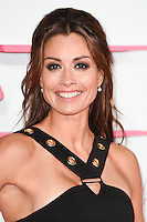 LONDON, UK. November 24, 2016: Melanie Sykes at the 2016 ITV Gala at the London Palladium Theatre, London.<br /> Picture: Steve Vas/Featureflash/SilverHub 0208 004 5359/ 07711 972644 Editors@silverhubmedia.com