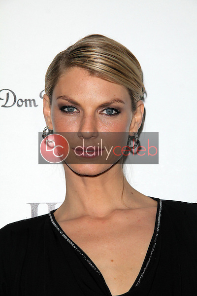Angela Lindvall<br />