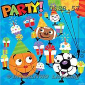 Sarah, CHILDREN BOOKS, BIRTHDAY, GEBURTSTAG, CUMPLEAÑOS, paintings+++++BdaySport-11-C,USSB57,#BI# ,everyday ,everyday