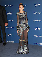 LOS ANGELES, CA - NOVEMBER 02:  Nicole Richie at  LACMA 2013 Art + Film Gala held at LACMA  in Los Angeles, California on November 2nd, 2012 in Los Angeles, CA., USA.<br /> CAP/DVS<br /> &copy;DVS/Capital Pictures