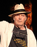 RE EML Neil Young 042711