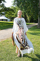 Event - Tanglewood Gala 2014