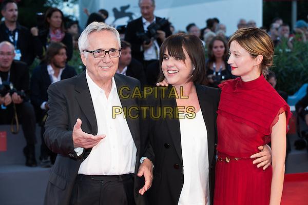 CAP/KA<br /> &copy;Kristina Afanasyeva/Capital Pictures