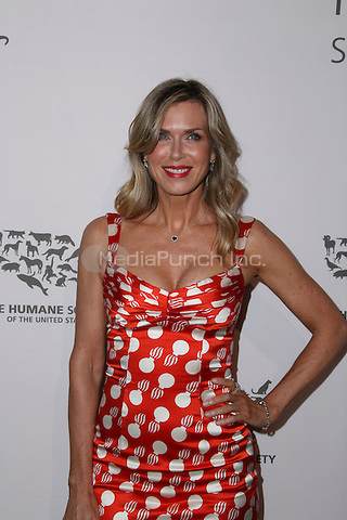 HOLLYWOOD, CA - MAY 07: Kathy Freston attends The Humane Society of the United States' to the Rescue Gala at Paramount Studios on May 7, 2016 in Hollywood, California. Credit: Parisa/MediaPunch.