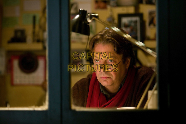 ROGER ALLAM.in Tamara Drewe.*Filmstill - Editorial Use Only*.CAP/PLF.Supplied by Capital Pictures.
