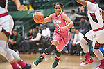 Tulane vs Cincinnati (Womens BBall 2017)