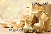 Alberta, CHRISTMAS SYMBOLS, WEIHNACHTEN SYMBOLE, NAVIDAD SÍMBOLOS, photos+++++,ITAL229,#xx#