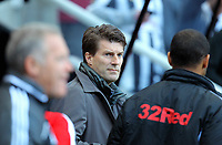 Saturday 17 November 2012<br />