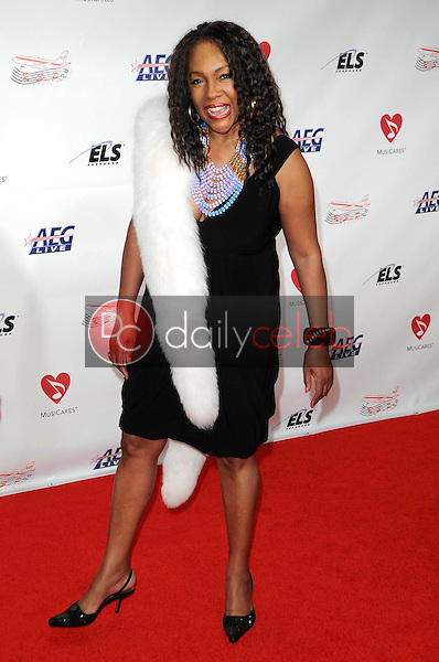 Mary Wilson<br />at the 2009 Musicares Person of the Year Gala. Los Angeles Convention Center, Los Angeles, CA. 02-06-09<br />Dave Edwards/DailyCeleb.com 818-249-4998