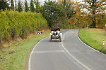 611 VCR611 Mr Robert Kauffman Mr Robert Kauffman 1901c Panhard-Levassor France