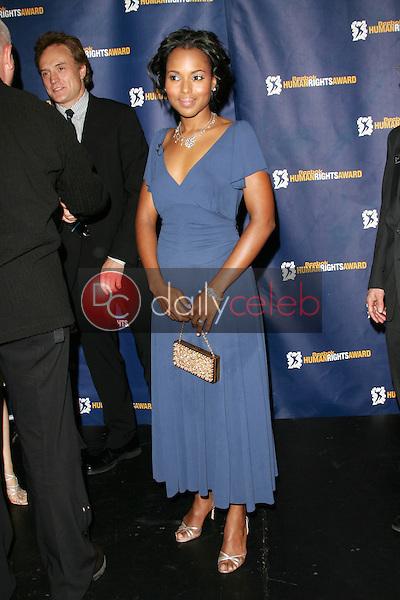 Kerry Washington<br /> at the 2005 Reebok Human Rights Gala, UCLA, Westwood, CA 05-11-05<br /> David Edwards/DailyCeleb.Com 818-249-4998