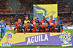 14_Julio_2019_Medellín vs Patriotas