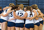 Women's Volleyball 8/28/14