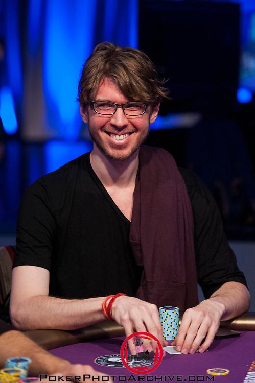 Andrew Lichtenberger