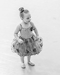 """Little Dancer"" Recital, Cary Ballet Conservatory, 20 May 2017"
