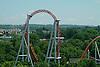 StormRunner, Hershey Park, Pennsylvania Amusements,  Roller Coasters,