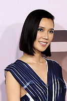 "LOS ANGELES - MAR 5:  Tao Okamoto at the ""Westworld"" Season 3 Premiere at the TCL Chinese Theater IMAX on March 5, 2020 in Los Angeles, CA"
