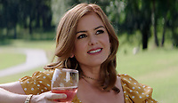 Tag (2018)  <br /> ISLA FISHER as Anna Malloy<br /> *Filmstill - Editorial Use Only*<br /> CAP/MFS<br /> Image supplied by Capital Pictures
