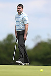 Close Brothers Golf Day 2015<br /> The Belfry<br /> 26.05.15<br /> &copy;Steve Pope - Fotowales
