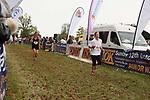 2014-10-12 Herts10k 43 SGo rem