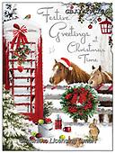 Jonny, CHRISTMAS SYMBOLS, WEIHNACHTEN SYMBOLE, NAVIDAD SÍMBOLOS, paintings+++++,GBJJXVC126,#xx#