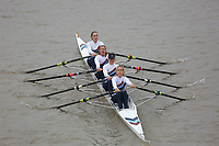 Crew: 151   Walton     WC 4x<br /> <br /> Veteran Fours Head 2017<br /> <br /> To purchase this photo, or to see pricing information for Prints and Downloads, click the blue 'Add to Cart' button at the top-right of the page.