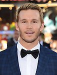 Ryan Kwanten attends The Los Angeles Premiere for the seventh and final season of HBO's series TRUE BLOOD held at The TCL Chinese Theater in Hollywood, California on June 17,2014                                                                               © 2014 Hollywood Press Agency