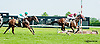Unavailable winning at Delaware Park on 5/30/13