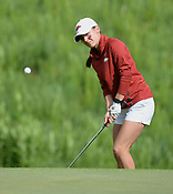NCAA women's golf 5/21/19