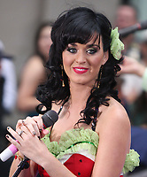 Katy Perry<br /> 2008<br /> Photo By John Barrett/CelebrityArchaeology.com