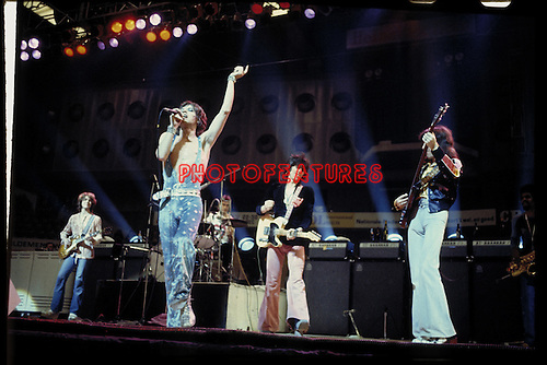 r01-73-025a jpg | Chris Walter Classic Rock Photo Archive