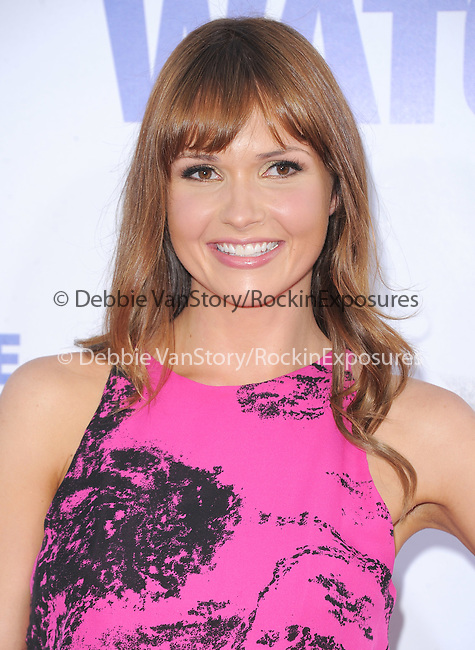 Valerie Azlynn at Twentieth Century Fox L.A. Premiere of The Watch held at The Grauman's Chinese Theatre in Hollywood, California on July 23,2012                                                                               © 2012 Hollywood Press Agency