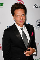 Beverly Hills, CA - OCT 06:  Richard Marx attends the 2018 Carousel of Hope Ball at The Beverly Hitlon on October 6, 2018 in Beverly Hills, CA. <br /> CAP/MPI/IS<br /> ©IS/MPI/Capital Pictures