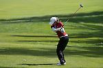 SantaClara 1213 GolfW Day2