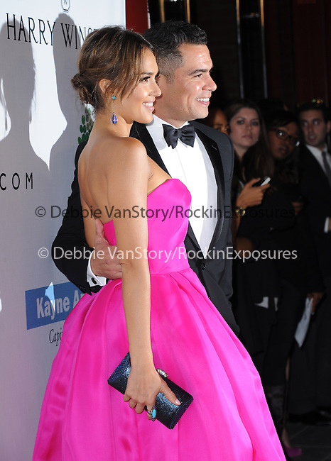 Molly SimsCULVER CITY, CA - NOVEMBER 09: Jessica Alba and Cash Warren arrives at  The 2nd Annual Baby2Baby Gala held at The Book Bindery  in Culver City, California on November 09,2012                                                                               © 2013 Hollywood Press Agency