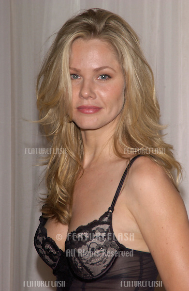 Actress ANDREA ROTH at Noche de Ninos event at the Beverly Hills Hilton to benefit Childrens Hospital Los Angeles..October 2, 2004