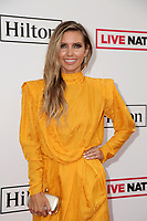 LOS ANGELES - FEB 10:  Audrina Patridge at the 2019 Steven Tyler's Grammy Viewing Party at the Raleigh Studios on February 10, 2019 in Los Angeles, CA