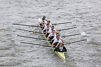 Crew: 6   Molesey  A<br /> <br /> Eights Head of the River (HoRR) 2018<br /> <br /> To purchase this photo, or to see pricing information for Prints and Downloads, click the blue 'Add to Cart' button at the top-right of the page.