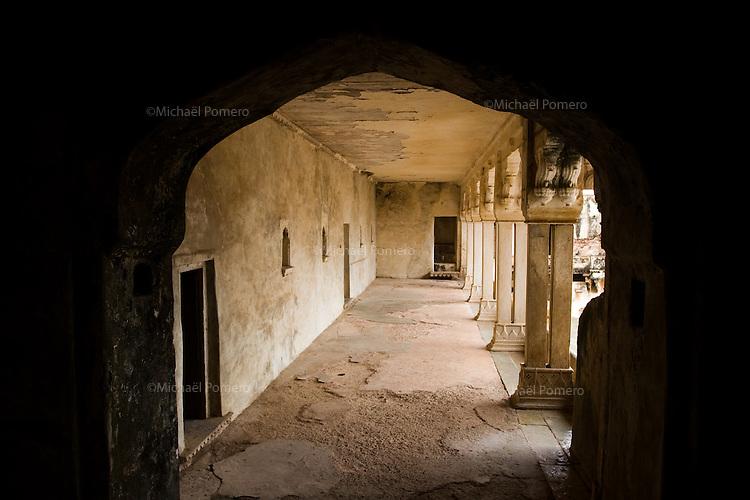 23.11.2010 Bundi (palace)