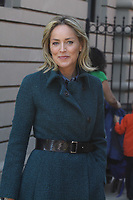 Sharon Stone 2010<br /> Photo By John Barrett/PHOTOlink.net