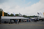 Dutch Supercar Challenge - Brands Hatch 2014