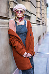 SA Sunday Mail, Fashion with Mirella , Fashion Under $50 . Photo: Nick Clayton