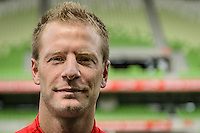 A-League - 2012 - Rd04 - Grella