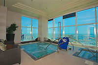 EUS- Borgata Hotel Immersion Spa at The Water Club, Atlantic City NJ 6 14