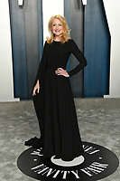 09 February 2020 - Los Angeles, California - Patricia Clarkson. 2020 Vanity Fair Oscar Party following the 92nd Academy Awards held at the Wallis Annenberg Center for the Performing Arts. Photo Credit: Birdie Thompson/AdMedia
