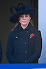 "KATE FIGHTS BACK TEARS AT REMEMBRANCE SERVICE.Kate joined other Royal Ladies for the annual the Remembrance Service at the Cenotaph, London_11th November 2012.Royals present included The Queen, Duke of Edinburgh, Prince William, Kate, Princess Anne, Prince Andrew, Prince Edward, Sophie Wessex, Princess Beatrice, Princess Eugenie and the Duke of Kent..Prince Charles and Camilla were absent as they were on tour in New Zealand, while Prince Harry is serving in Afghanistan..Mandatory credit photo: ©Dias/DIASIMAGES..(Failure to credit will incur a surcharge of 100% of reproduction fees)                ..**ALL FEES PAYABLE TO: ""NEWSPIX INTERNATIONAL""**.IMMEDIATE CONFIRMATION OF USAGE REQUIRED:.DiasImages, .31a Chinnery Hill, Bishop's Stortford, ENGLAND CM23 3PS.Tel:+441279 324672  ; Fax: +441279656877.Mobile:  07775681153.e-mail: info@newspixinternational.co.uk"