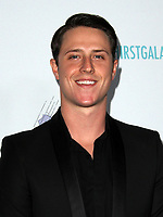 18 April 2017 - Los Angeles, California - Shane Harper. Thirst Project's 8th Annual Thirst Gala held at The Beverly Hilton Hotel. Photo Credit: AdMedia